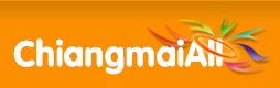 ChiangmaiAll